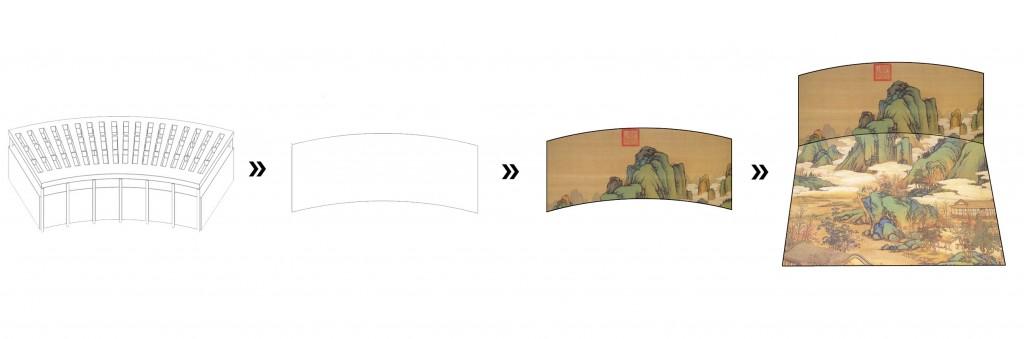 11S_WuXi_diagram01